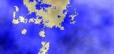uebbing zeltverleih